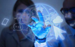 هوش تجاری یا هوشمندسازی کسب و کار چیست؟