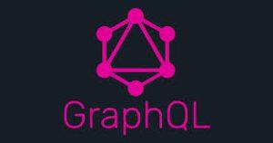 الگوریتم Graph QLچیست؟