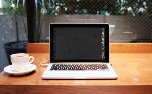 ۶ نرم افزار رایگان و کاربردی برای عملیات داده کاوی و یادگیری ماشین