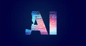اولین نامه هوش مصنوعی به انسان ها